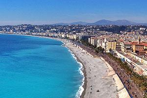 Well-k-home offre un large panel de services aux vacanciers sur la Côte d'Azur